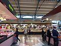 Dijon Covered Market (6).jpg