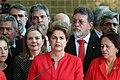 Dilma- alvorada-contra--impeachment-senado-Foto-Lula-Marques.-34.jpg
