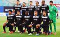 Dinamo-Hapoel (3).jpg