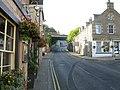 Dingleton Road - geograph.org.uk - 977808.jpg