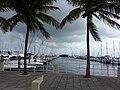 Dinner Key Marina - panoramio (1).jpg