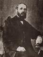 Diogo de Ornelas de França Carvalhal Frazão e Figueiroa, conde da Calçada, 1882 (c.).png