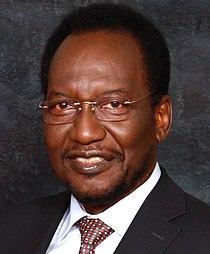 Dioncounda Traoré 2011-10-16 (2).jpg