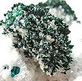 Dioptase-Malachite-Plancheite-t06-309c.jpg