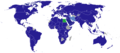 Diplomatic missions in Egypt.PNG