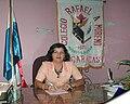 Directora del colegio de macaracas.jpg