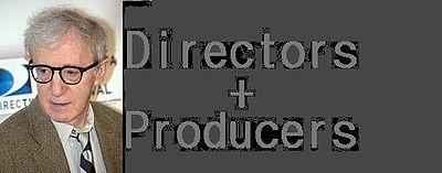 Directors gray.jpg