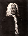 Direktør Hans Müller (1742) (2747229996).jpg