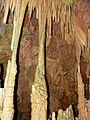 Diros-cave-greece 15501484883 o.jpg