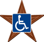 Disability Barnstar Hires.png