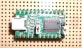 Discrete Hybrid Integrated Cirtual Module.png
