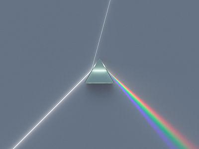 Dispersive Prism Illustration by Spigget.jpg