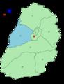Distrito de La Granja.png