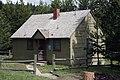 Ditch Creek Guard Station, Umatilla National Forest (34497206336).jpg
