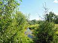 Diveyevo, Nizhny Novgorod Oblast, Russia, 607320 - panoramio (89).jpg