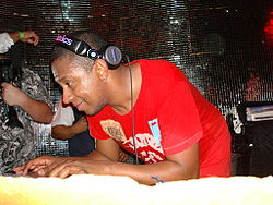 Dj marky at lov.e club.jpg