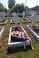 Dołhinowo cemetery 4.jpg