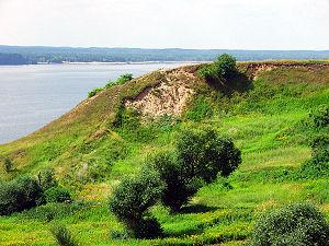 Dobrzyń nad Wisłą - Image: Dobrzyn 1 1