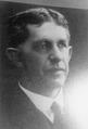 Doctor Anton Breinl first Director of Queensland Institute of Tropical Medicine Townsville in 1910.tiff