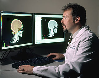 Radiation treatment planning