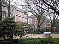 Doelentuin - Delft - 2009 - panoramio (1).jpg