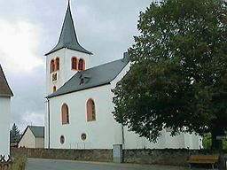 Doer Kirche