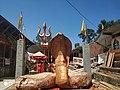 Doleshwor Mahadeva2.jpg