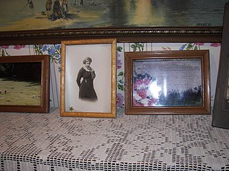 Dolly's House Museum pictures.jpg