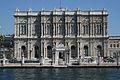Dolmabahçe Palace 2007.jpg