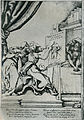 """Dom Francisco Manuel de Melo frontispice de son livre""""Teodosio II"""" 1649. códice Eborense.jpg"""
