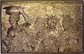 Domenico brusasorzi, affreschi dalla facciata di palazzo fiorio della seta, 155 circa, ninfe 01.jpg
