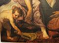 Domenico fiasella (il sarzana), sansone e dalila, genova 02.JPG