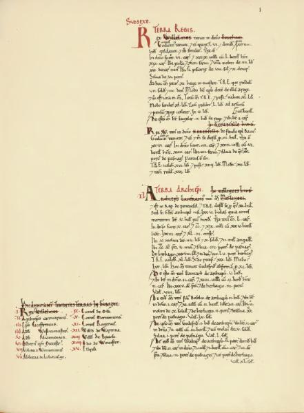 File:Domesday Book Sussex.djvu