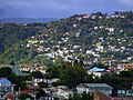 Dominica, Karibik - Roseau, Goodwill - panoramio.jpg