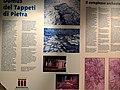 Domus dei Tappeti di Pietra 21.jpg