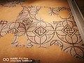 Domus dei tappeti di pietra - rosoni perfetti.jpg