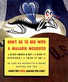 Don't go to bed with a malaria mosquito (4647690563).jpg
