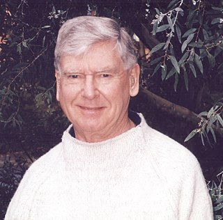 Don Kay (composer)