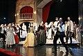 Don Đovani, Opera SNP, Novi Sad, 2007-2008, foto B. Lučić 2.jpg