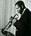 Donald Byrd (Donaldson Toussaint L'Ouverture Byrd II).jpg
