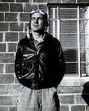 Donald K. Slayton (WW II)