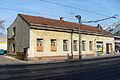 Donaufelder Strasse 253.jpg