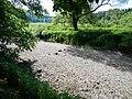Donauversickerung bei Immendingen - panoramio.jpg