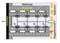 Doppelschichtkondensator-Porenmodell.png