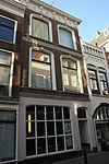 dordrecht - voorstraat 91-93-93a