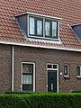 Dordrecht S 11 D GM Louis Apolstr 10 Woonhuis 09042020.jpg