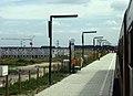 Dordrecht Stadspolders 1990.jpg