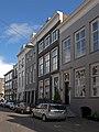 Dordrecht Voorstraat50.jpg
