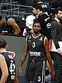 Dorell Wright 3 Brose Bamberg EuroLeague 20180209.jpg