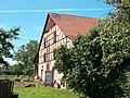 Dornheim 2012-07-23 11.jpg